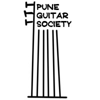 Pune Guitar Society