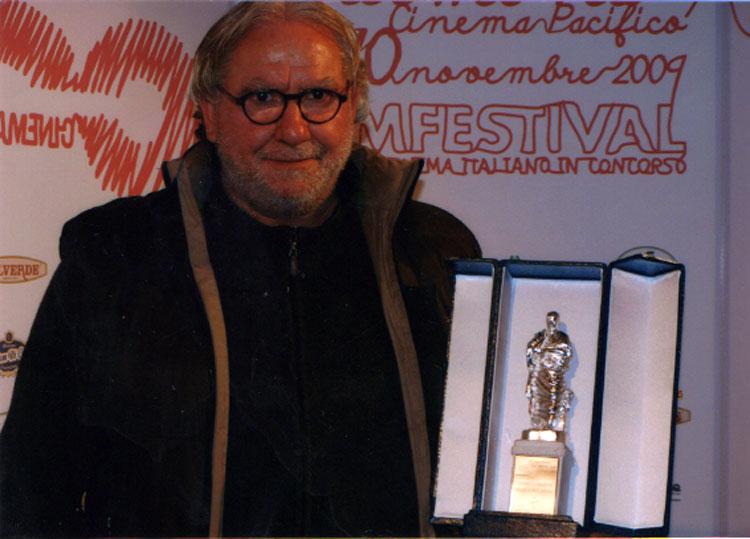 Sulmona Cinema Film Festival