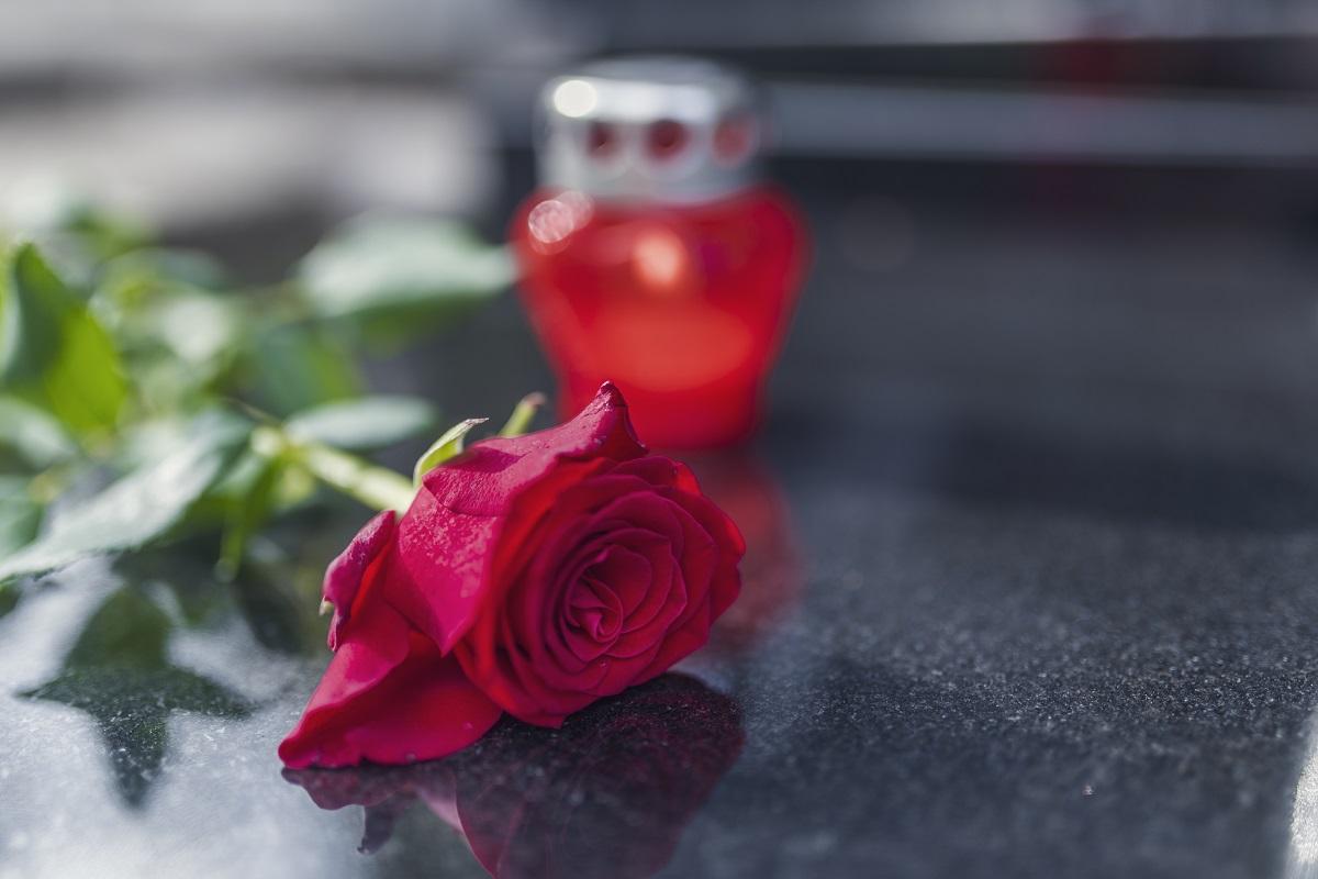 """Il funerale dilazionato senza costi aggiuntivi.  Della Malva: """"Fatto un passo importante a sostegno delle famiglie."""""""