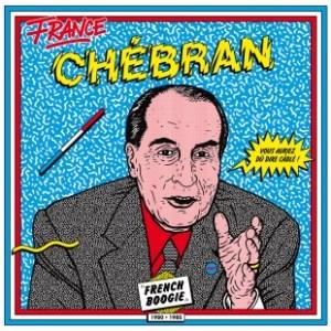 France Chébran (SERLP05-BB077)