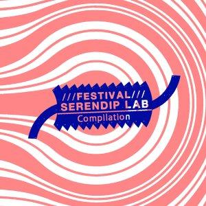 Compilation Festival Serendip Lab #3 (2015)