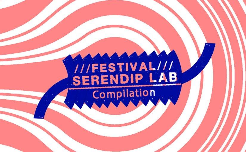 Festival Serendip Lab #3 (2015)