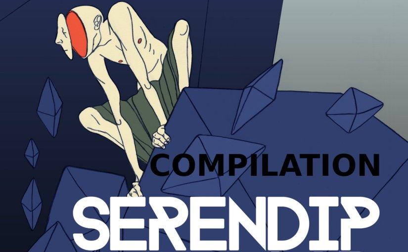 Compilations Festival Serendip Lab