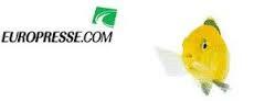 Logo Europresse