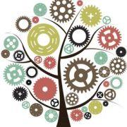 Knowledge Management arbre