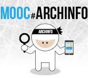 Mooc Archinfo Logo