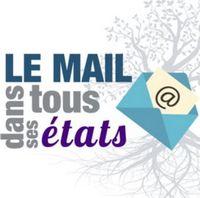 Mooc Mail Logo
