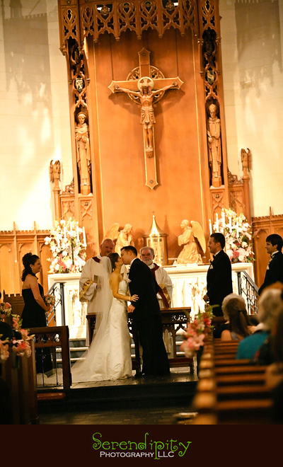 chair covers and more houston most expensive holy rosary petroleum club wedding photography – angie + chris » serendipity ...