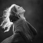 Donne remissive e donne che dicono di no