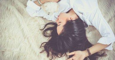 Dormire fa bene