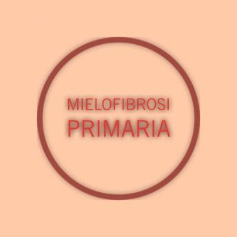 La fibrosi midollare non è sinonimo di mielofibrosi primaria in quanto esistono altre patologie che possono accompagnarsi ad un aumento