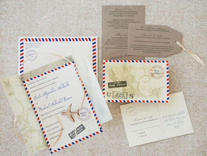 Exciting Postcard Wedding 69 In Online Invitations With