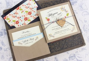 Rustic Barn Wood With Watercolour Peony Poppy Fl Wedding Invitations