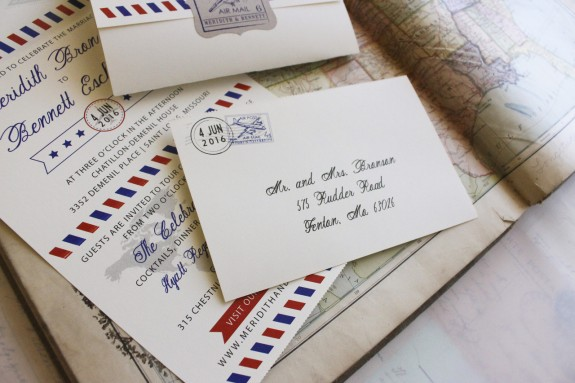 Excellent How To Mail Wedding Invitations 58 In Sample Invitation With