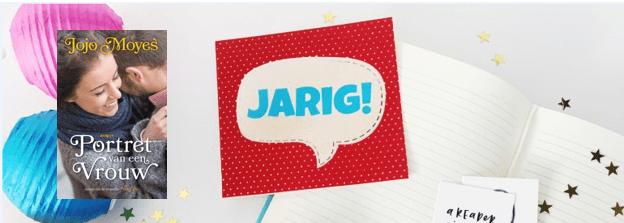 jarig-4
