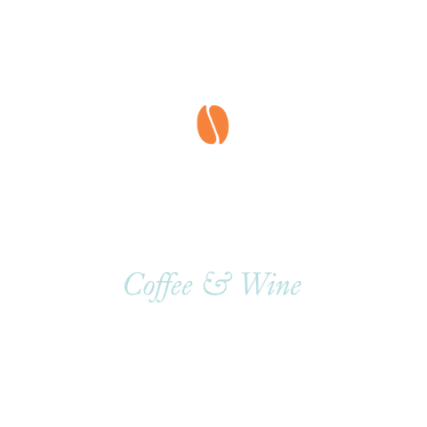 Serendipity Menu