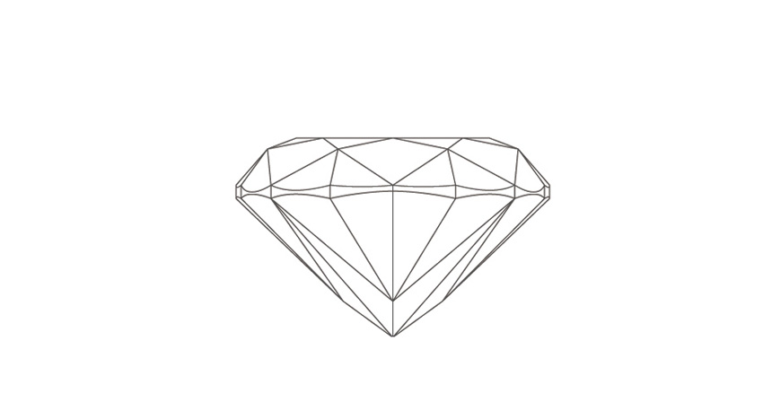 The Definitive Guide to Cushion Cut Diamonds & Engagement