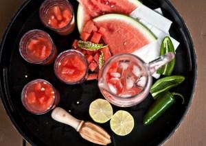 watermelon-sugar-646