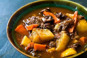 lamb-shank-stew