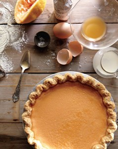 Baking-with-pie