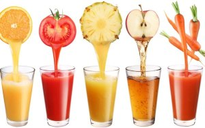 juicing-fruit