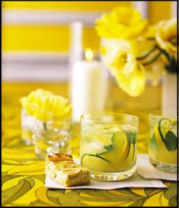 Spring-Brunch-Cocktails