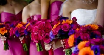 summer-wedding-colors-2