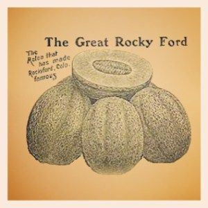 Rocky Ford