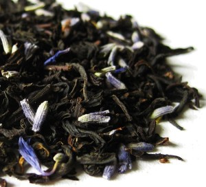 earl-grey-tea-