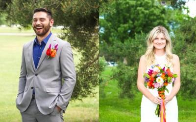 2020 Serendipity Weddings!