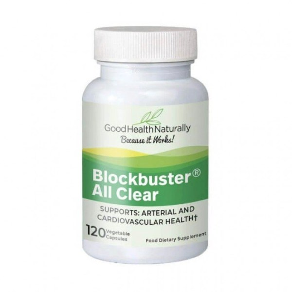 blockbuster-all-clear