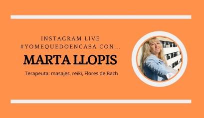 Marta Llopis