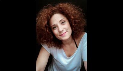 Georgina Cort