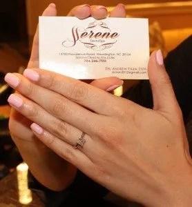Card Engagement