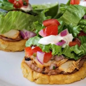 Mexican-Sopes-11