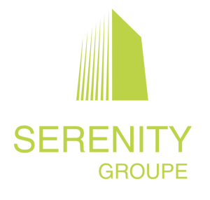 serenity_groupe_web
