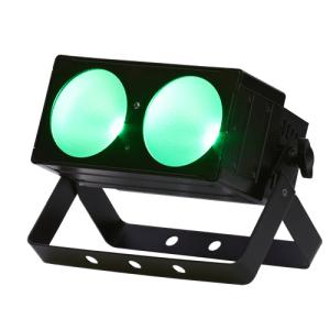 PAN 2X1X30