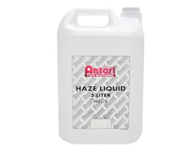 HZL Antari Haze Liquid 5L
