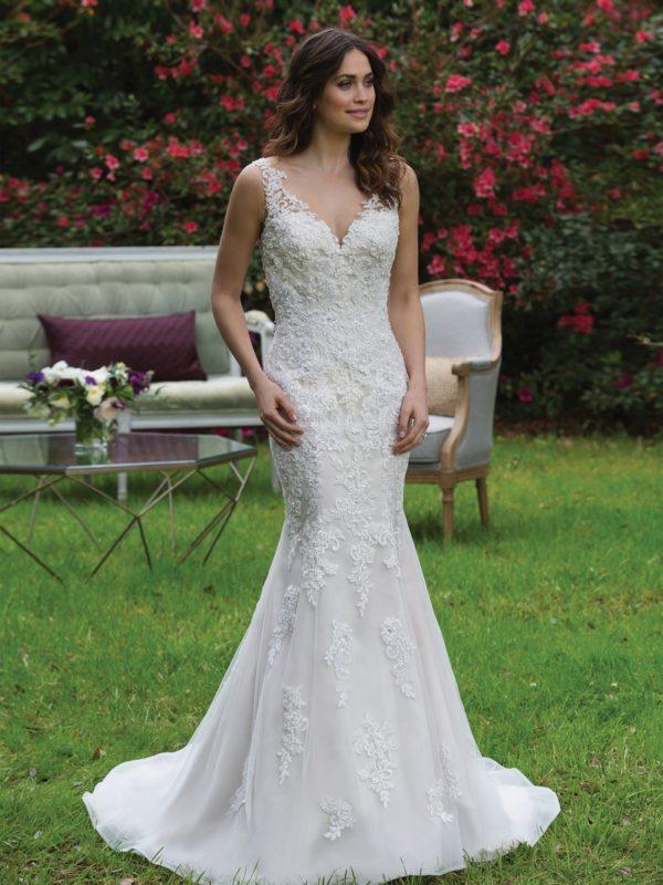 3946 Serenity Brides