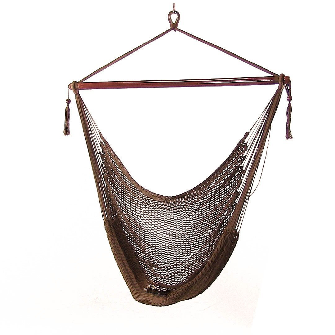 Image Result For How To Hang A Hammock On A Porch