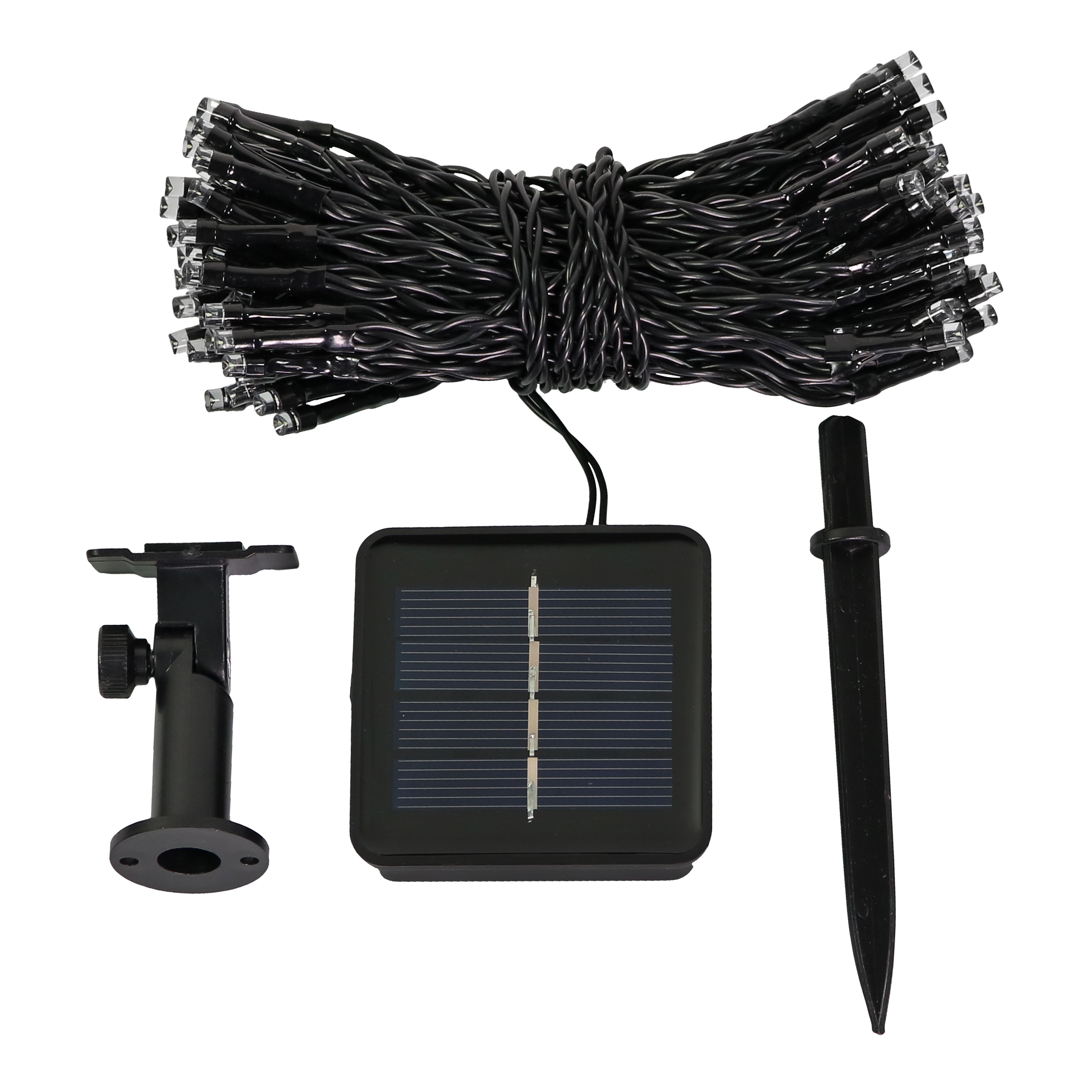 Solar Powered Garden Outdoor Patio String LightsMultiple Options Available  eBay