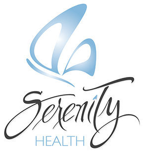 Serenity Health Naturopathic Clinic in Coquitlam offering