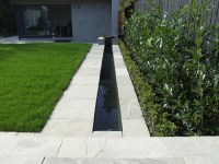 Contemporary Water Features - talentneeds.com