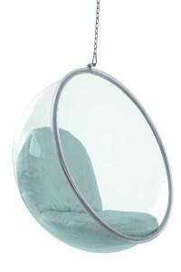 hanging ball chair | Roselawnlutheran