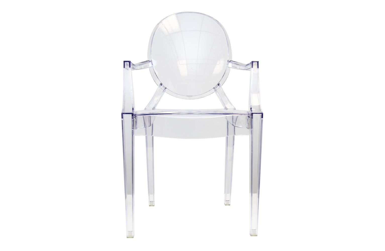 cheap ghost chair vanity stool uk replica arm