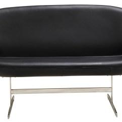 Friends Sofa Replica Ikea Sale Swan Arne Jocoben Reproduction