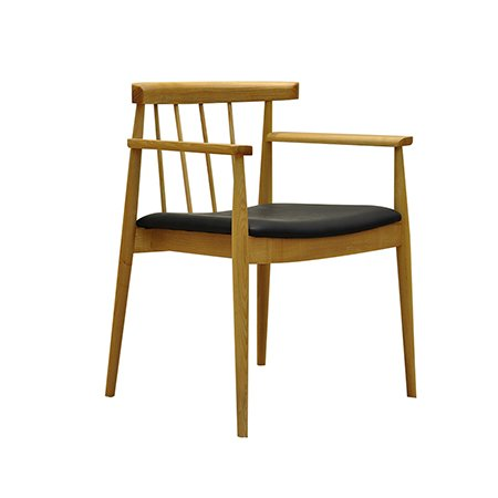 Hans Wegner Chair  Chinese Wholesale  Serenity Made