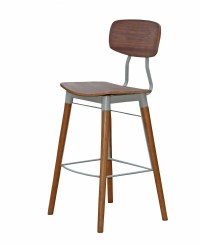 Restaurant Furniture Commercial Restaurant Bar Stools ...