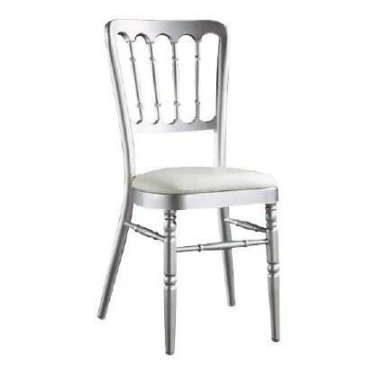 chiavari chairs china wheelchair vanity metal wedding chair chinese wholesale serenity made