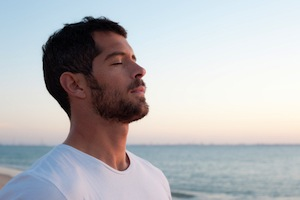 Pointers on Proper Breathing